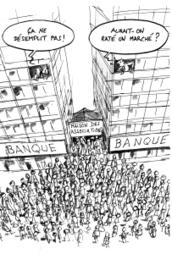 SIB (social impact bonds)à la française: ça se précise | Collectif des associations citoyennes (CAC) | Finance et économie solidaire | Scoop.it