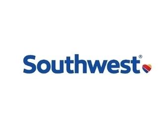 Southwest Airlines® three day sale, including $149 one-way nonstop Orange County to Puerto Vallarta. | Puerto Vallarta | Scoop.it