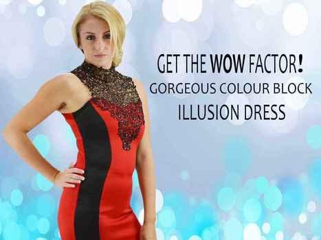 Missagi London: Online Women/Ladies Clothes Dresses Store UK | MissagiLondon | Scoop.it