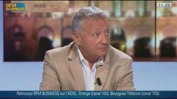 Les entreprises du patrimoine vivant dans Goût de Luxe Paris - 15 ... - BFMTV.COM | Entreprises labellisées | Scoop.it