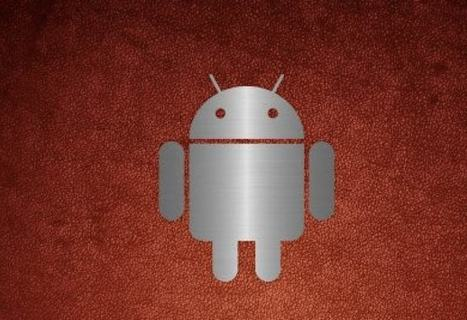 Android Silver to kill app bloatware | Science | Scoop.it