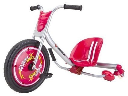 The Reasons Why I Own Fisher Price Toys | Bikes for Anyone | Scoop.it