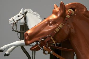 Grimsby Public Art Gallery: Exhibitions | ART worth watching | Scoop.it