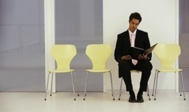 Петте най-големи грешки, които хората допускат в CV-тата си | Кариера | Scoop.it