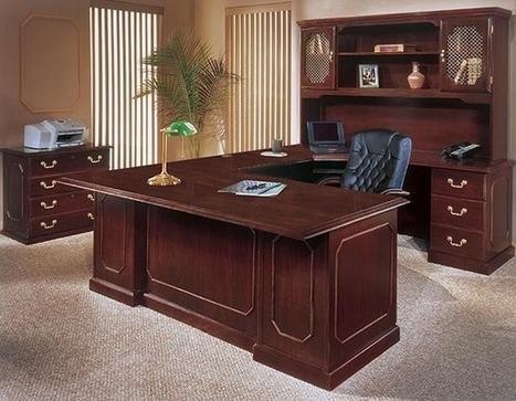 Yönetici Ofis Mobilyaları   Asortie Mobilya Blog   Scoop.it
