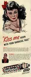 1920's Advertising Website 3 | 1920's Consumerism and Advertisng | Scoop.it