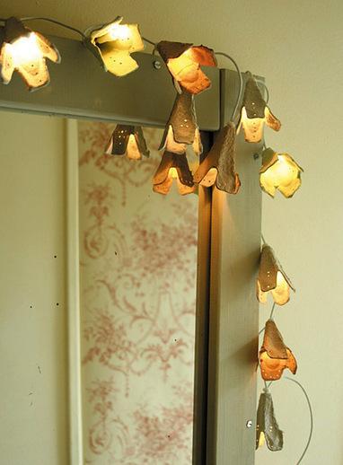Idée déco lumineuse | ♥Inspiration, coups de coeur & creation♥ | Scoop.it