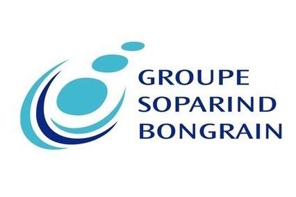 Groupe agroalimentaire Bongrain, le communiqué de presse du médiateur des relations commerciales agricoles | agro-media.fr | Actualité de l'Industrie Agroalimentaire | agro-media.fr | Scoop.it