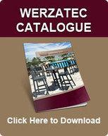 hotel furnitur | werzatecfurniture.com.au | Scoop.it