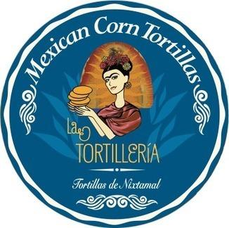 Mexican Corn Tortillas : LA TORTILLERIA | Tortillas in Australia | Scoop.it