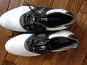 Chaussures mizuno   www.Troc-Golf.fr   Troc Golf - Annonces matériel neuf et occasion de golf   Scoop.it