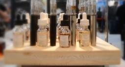Nicotine : Modification des seuils pour l'étiquetages des e-liquides | La Vape dans tous ses états. | Scoop.it