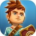 Juegos y Apps para iPhone con Descuento y GRATIS (15 DE TU VIEJA) | juegos | Scoop.it