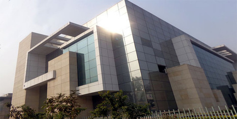 Industrial Property in Noida for sale   industrial plots in noida 09810000375   Resale Property in Noida   Scoop.it