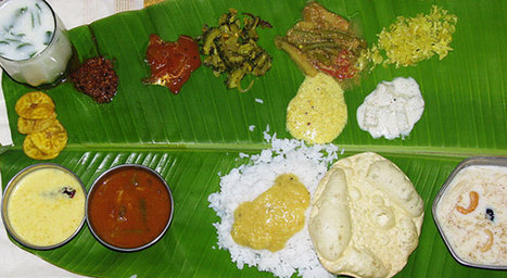 best caterers in coimbatore | catering services | Scoop.it