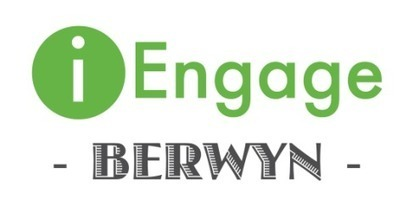 iEngage - Berwyn | Learning in the Personalized Environment | Scoop.it