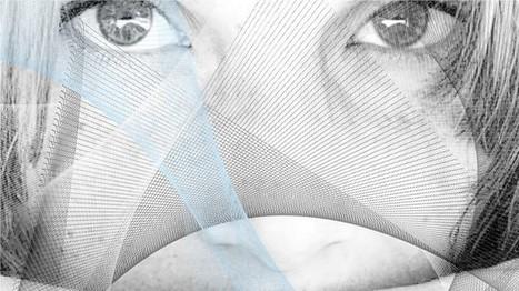 Auf der Spur der Gefühle | Intuition | Scoop.it