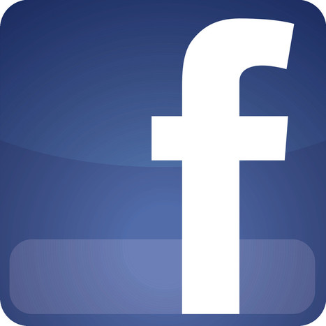 Your Transparent Life: Facebook Makes All Posts Searchable | Real Estate Plus+ Daily News | Scoop.it