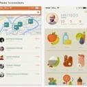 Ratatouille: la app para regalar la comida que te sobra | Sociedad 3.0 | Scoop.it