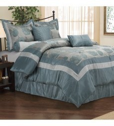 Bedding Sets | Dropship Egyptian Cotton Sheets | Scoop.it