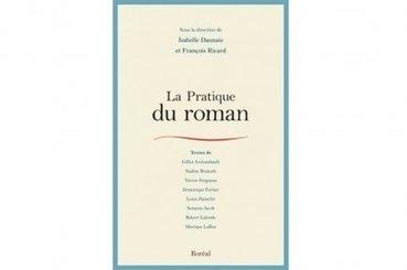 Le roman et ses infinis possibles | LibraryLinks LiensBiblio | Scoop.it