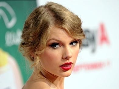 Who Is Taylor Swift? Using Pop Culture for Deeper Learning | Experiencias de aprendizaje | Scoop.it