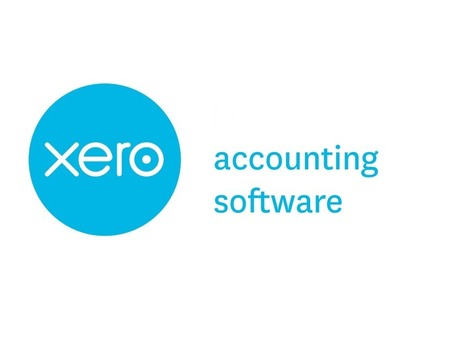 Xero: The Most Trusted and Favored Accounting Software Ever | My Preference | Scoop.it