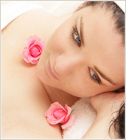 Spa and Ayurvedic Massages dubai | Best Ayurvedic Treatment dubai massage center in dubai,UAE | Best and Luxury Spa in dubai | Scoop.it