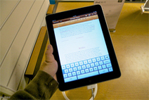 iPad 100 series - Innovate My School | managing Ipads in early years KS1 and KS2 | Scoop.it