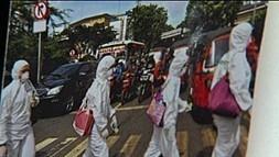 Normandie: Le nucléaire dans la Manche episode 1 (l'apres Fukushima)!! (video)   Les news en normandie avec Cotentin-webradio   Scoop.it