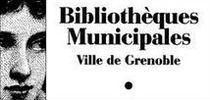 Le TOP 2011 de BMOL (Grenoble) | Musique en bibliothèque | Scoop.it
