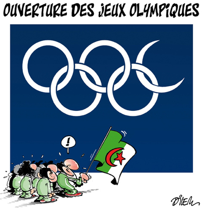 64_dilem_120725075057.jpg (482x495 pixels) | humour, satire et blog caustique | Scoop.it