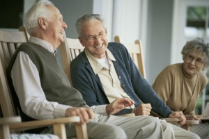 Become a part of our senior retirement community! | Unlimited Senior Solutions | Scoop.it
