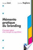 Mémento pratique du branding   Bic etude de gestion   Scoop.it