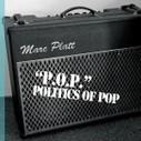 "Marc Platt's ""Politics of P.O.P."" Advanced C | Marc Platt | Scoop.it"