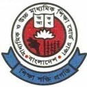 JSC Result 2013 !!! Education Board Bangladesh | All Results BD | All Results BD | Scoop.it