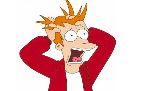 Voici comment un stress, même modéré, peut affecter notre self ... - SciencePost   Gestion du Temps et Gestion du Stress   Scoop.it