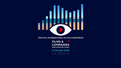 FILMSandCOMPANIES - Le festival de l'image corporate | News Express | Scoop.it