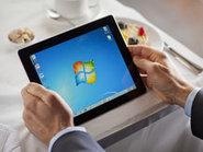 OnLive offers 'no compromise' Windows desktop for iPad via Tech Radar | Tablets & phones | Scoop.it