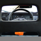 Properly Adjust Your Car's Headrest to Help Prevent Injury In a Rear End Collision   Legal News and Information   Scoop.it