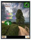 Revista_Caminos de Aprendizajes_leopoldo_230412 | Uso de Scoop it en la Educación | Scoop.it