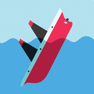 Law Practice Management: Is Passive Management Sinking Your Firm | Law firm management | Scoop.it