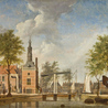 Blik op het verleden: Alkmaar