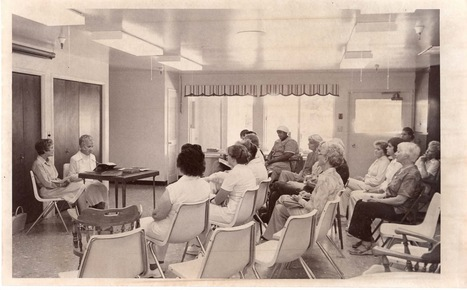 Schools Take Nursing Education To The Next Level | Houston ... | Nursing Education | Scoop.it