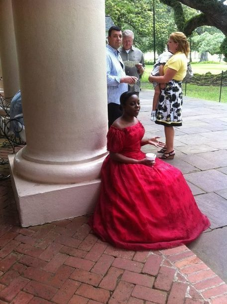 Tammy LeJeune Nolan's Photos | Facebook | Oak Alley Plantation: Things to see! | Scoop.it
