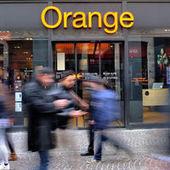 Nouveau vol massif de données personnelles chez Orange | Cybersécurité et Systèmes d'information | Scoop.it