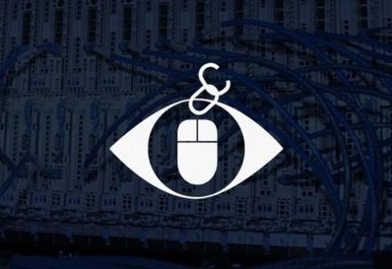 Avis sur le projet de loi relatif à la lutte contre le terrorisme | Conseil national du numérique | Technologies numériques & Education | Scoop.it