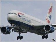 BBC News - British Airways and Iberia sign merger agreement | BUSS 4 Companies | Scoop.it