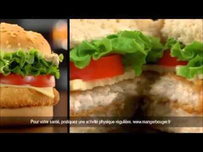 Cuisine-Gastronomie-Gaspillage-Alimentaire | La Gastronomie | Scoop.it