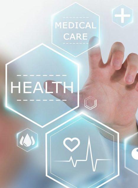 Swiss Digital Health – The Swiss Platform dedicated to the Digital Health | Innovation et entreprises | Scoop.it